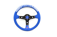 High Quality Vertex Racing Steering Wheel/ Car Accessories