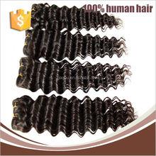 virgin hair brazilian human hair extension,wholesale human hair,bellami hair extensions wig permanent human hair wigs