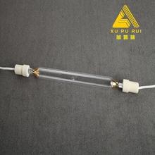 5kw polimerizzazione macchina lampada uv/lampada a raggi ultravioletti/mercurio lampada