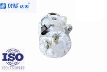 Auto AC compressor 7V16 SD1233, 1215, 1278, 1J0820805