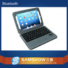 Newest flexble wireless keyboard for 7.9 tablet pc wireless keyboard for iPad mini