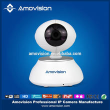 2015 new arrival beautiful cctv camera QF518BEST PRICE AND 2 YEAR WARRANTY CCD WIRELESS IP CAMERA WITH NIGHT VISION