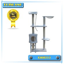 Cat Tree Condo Manufacturer with the best price