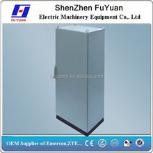 Outdoor electrical control box | digital control box | steel sheet control switch box