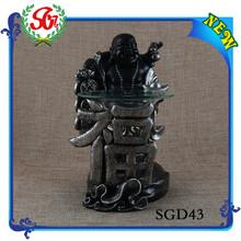 SGD43 Nuevo producto Inicio Productos Antigüedades Candle Stick Holder