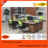 Self assembly furniture/pictures of office furniture