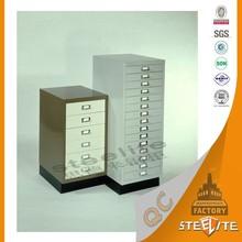Office Furniture Used Filing Cabinet / Under Desk Drawer
