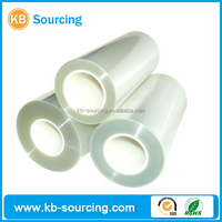wholesale 24h lasting adhesive protection adhesive protective plastic film protect the loss scratch the surface