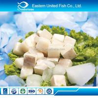 frozen wholesale health cheap frozen seafood fish
