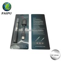 vape starter kits wholesale vaporizer pen ego ce4