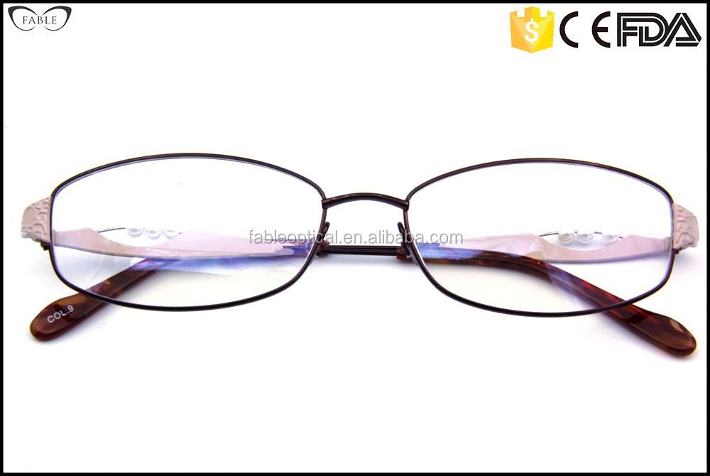 Glass frames online shopping india