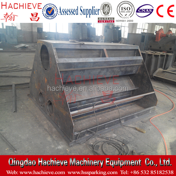Strip steel  shot blasting machine (2).jpg