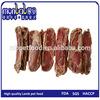 /p-detail/Alta-calidad-2015-nuevos-productos-alimentos-para-perros-y-mascotas-alimentos-300006015569.html