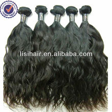 Hot Selling!Unproessed Malaysian Hair Cheap Raw Unprocessed Wavy Wholesale Virgin Malaysian Hair