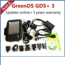 Factory Price car diagnostic tool !! professional auto diagnostic scanner--- with multi language