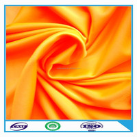 big factory anti wrinkle corrosion resistance lightweight waterproof fabric