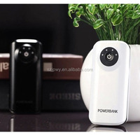 Best bank power/ harga power bank 5600mah for smartphone