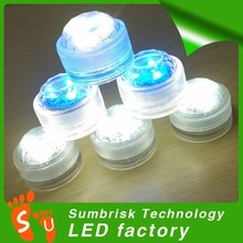 High quality led candle manufacturer in penang