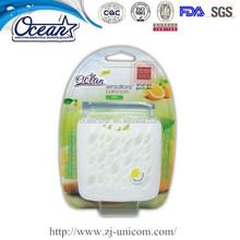 2PK membrane liquid air freshener