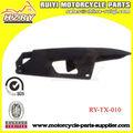 Rx115/xlr125/bws 125/fz16 piezas de la motocicleta, accesorio de la motocicleta