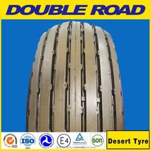 9.00-17 Double Road desert tyre good quality for Saudi Arabia Dubai market