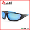hot sale sunglasses with poralized lens, frame sunglasses, polar glare sunglasses for men