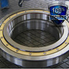 the spot supply single-row good-quality deep groove ball bearing 628-rs