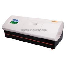 PC810A Touch-screen High Performance Laboratory Digital Auto Polarimeter