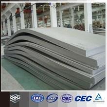 stainless steel scrap 430