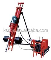 china samll drilling rig