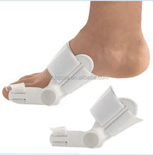 100% Brand NEW Corrector Hallux Valgus Schiene Orthese Bunion Pain Foot Aid Treatment Splint+FRE HA00531