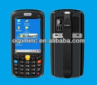 OCBS-D008 RFID+wifi mobile industrial data terminal