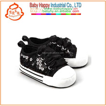 Genuine Leather Tiger Shoes Supplier
