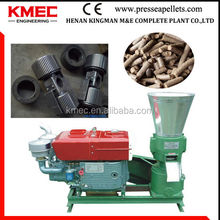 Pellet Milling Machine Pellets Machine Alfalfa Pellet Press