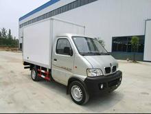 mini camión con caja para tranporte de DONGFENG