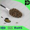 6.7469mm 6.5mm 6.35mmHigh quality bearing steel balls