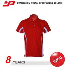 Superior Quality Various Design New Design T-Shirt Manufacturer Lahore Pakistan