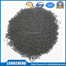 Good Quality Cut Wire Steel Shot with Best Price