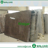 Hot Materials Galattica Purple granite elephant For hall