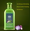 Natural Onion Shampoo 101 XI FEI SHI/ Anti-Hair Loss/ Herbal Hair Shampoo