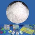 Hongjin fabricante de China resina para tinta UV