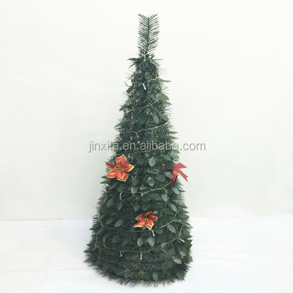 outdoor lighted twig christmas trees christmas tree shop prodcuts. Black Bedroom Furniture Sets. Home Design Ideas