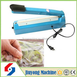2015 wholesell price sealing machine spare parts