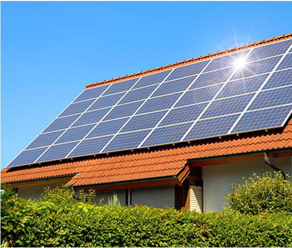 Солнечный модуль китай производитель 250 Вт нескольких кристалл солнечные фотоэлектрические панели