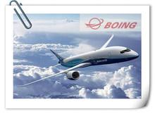 شركة الشحن دروبشيبينغ أسعار الشحن الجوي من الصين إلى السودان khurtom للهاتف المحمول وأجهزة mp3 و 4-- سكايب: boingrita