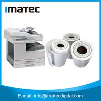 260gsm Premium Quality RC Based Photo Paper For Dry Minilab