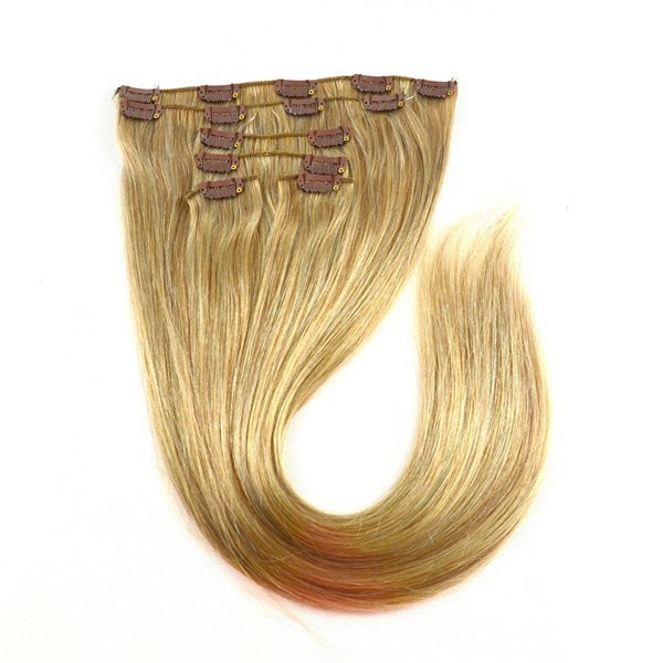 Wholesale Human Hair In Indian 103