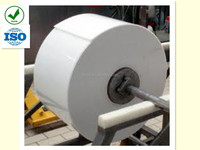 Polystyrene sheet Roll for thermoforming & Printing