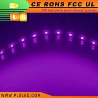 ultra thin lcd monitor led strip rgb 5050