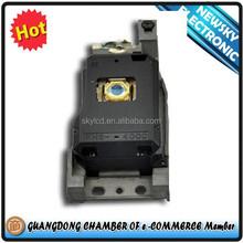 Wholesale price khs-400c laser lens for ps2